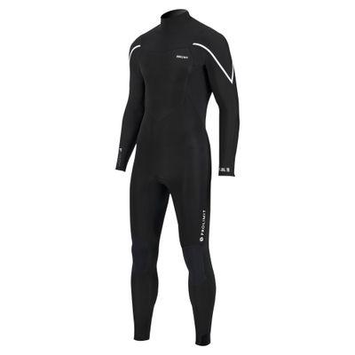Foto van Prolimit Fusion wetsuit 5/3 back zipp