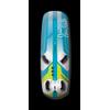 Afbeelding van Starboard Windsurf Foil X Wood Sandwich 2021