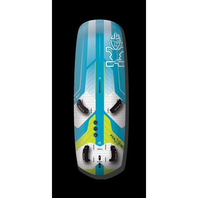 Foto van Starboard Windsurf Foil X Wood Sandwich 2021