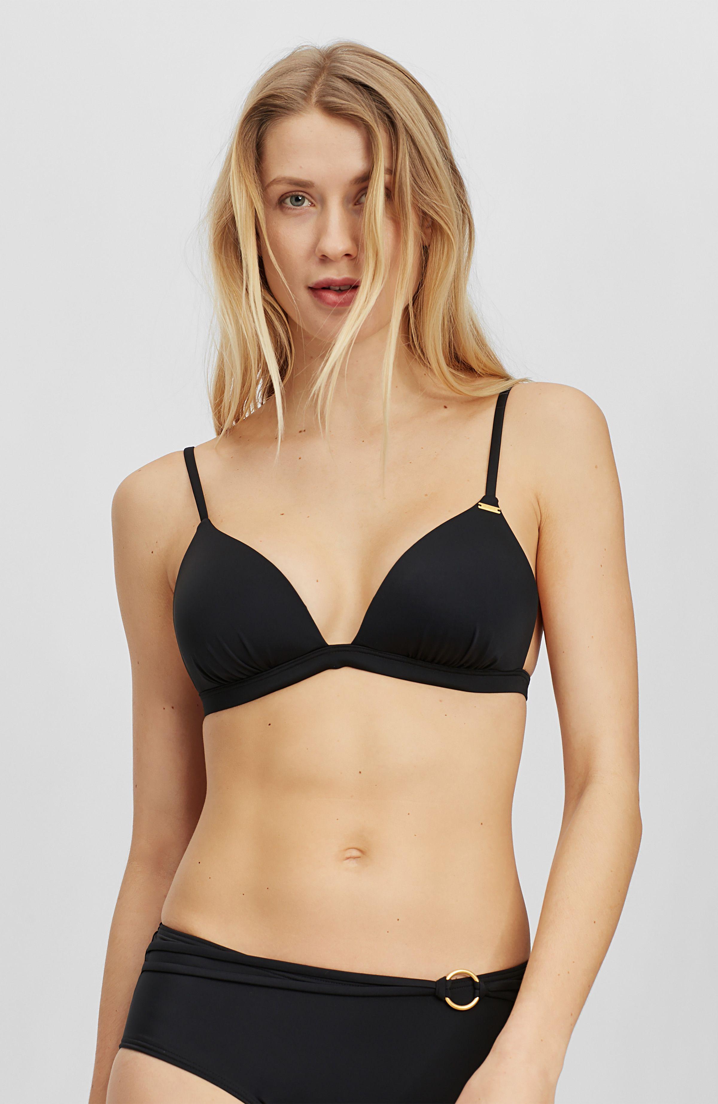 O'Neill Fiji Bikini Top