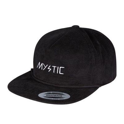 Foto van Mystic heren Smiler cap