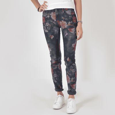 Foto van Buena Vista dames jeans Reversible