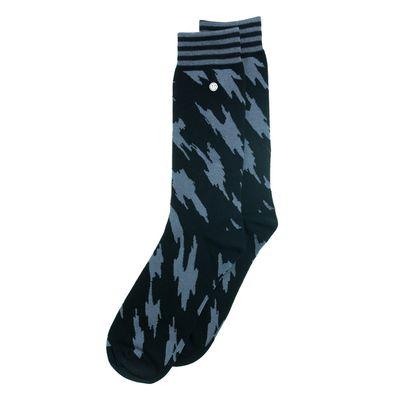 Alfredo Gonzales sokken Shredded