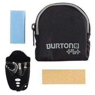 Burton basiskit