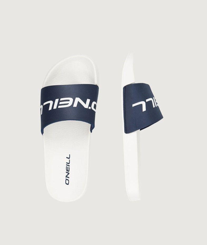O'Neill heren Slide Logo Sandals