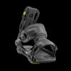Afbeelding van Flow snowboardbinding Fenix 2020