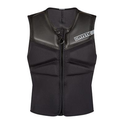 Mystic Block impact vest