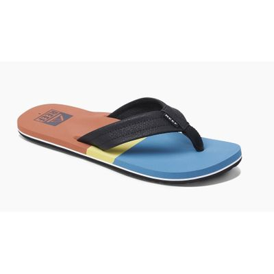 Reef slippers Tri Waters