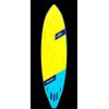 Afbeelding van JP Australia Ultimate Wave Pro 2021