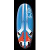 Afbeelding van Starboard ISonic Slalom Carbon Sandwich 2021