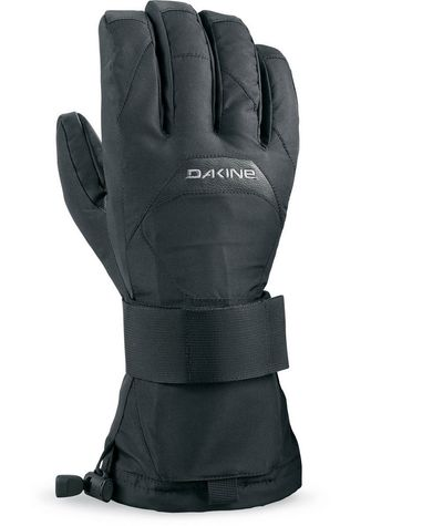 Foto van Dakine Wrist Guard handschoenen