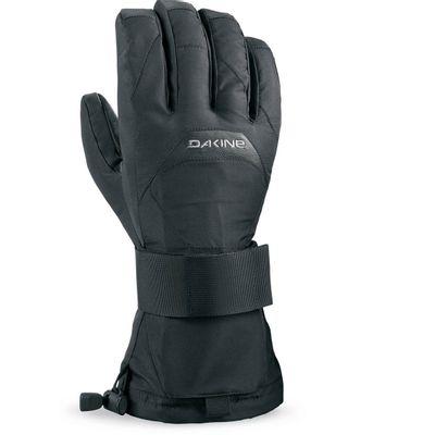 Dakine Wrist Guard handschoenen