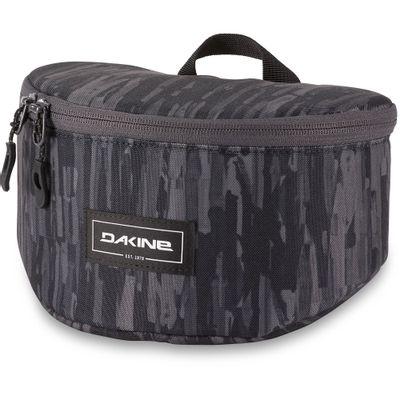 Dakine goggle padded case