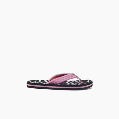 Reef meisjes slipper Little Ahi