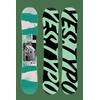 Afbeelding van Yes snowboard Typo 2020