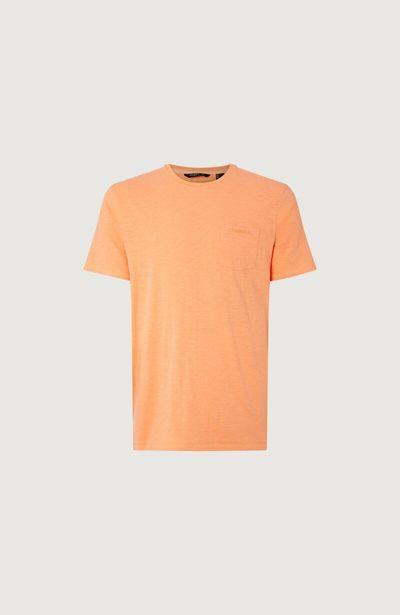 Foto van O'Neill heren Essentials T-Shirt