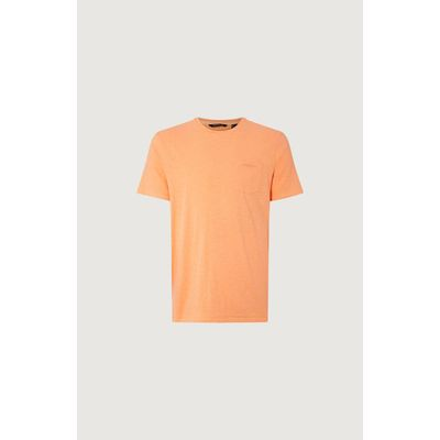 O'Neill heren Essentials T-Shirt