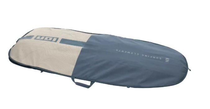 Ion Sup/Wing Core Stubby Boardbag