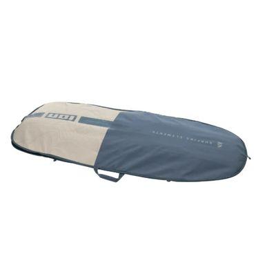 Foto van Ion Sup/Wing Core Stubby Boardbag