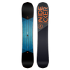 Afbeelding van Nidecker Snowboard Score 2021