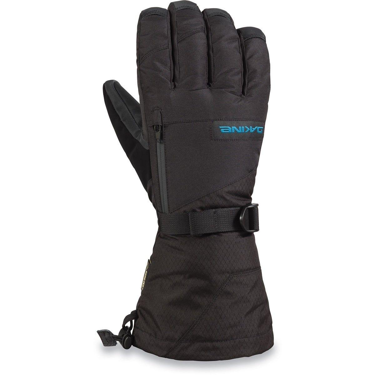 Dakine ski of snowboard handschoen Titan Gore-Tex