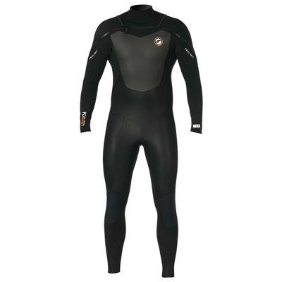 Prolimit heren wetsuit Fusion 5/3 back zipp