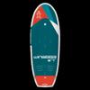 Afbeelding van Starboard Wing Foil Board Lite Tech 2021