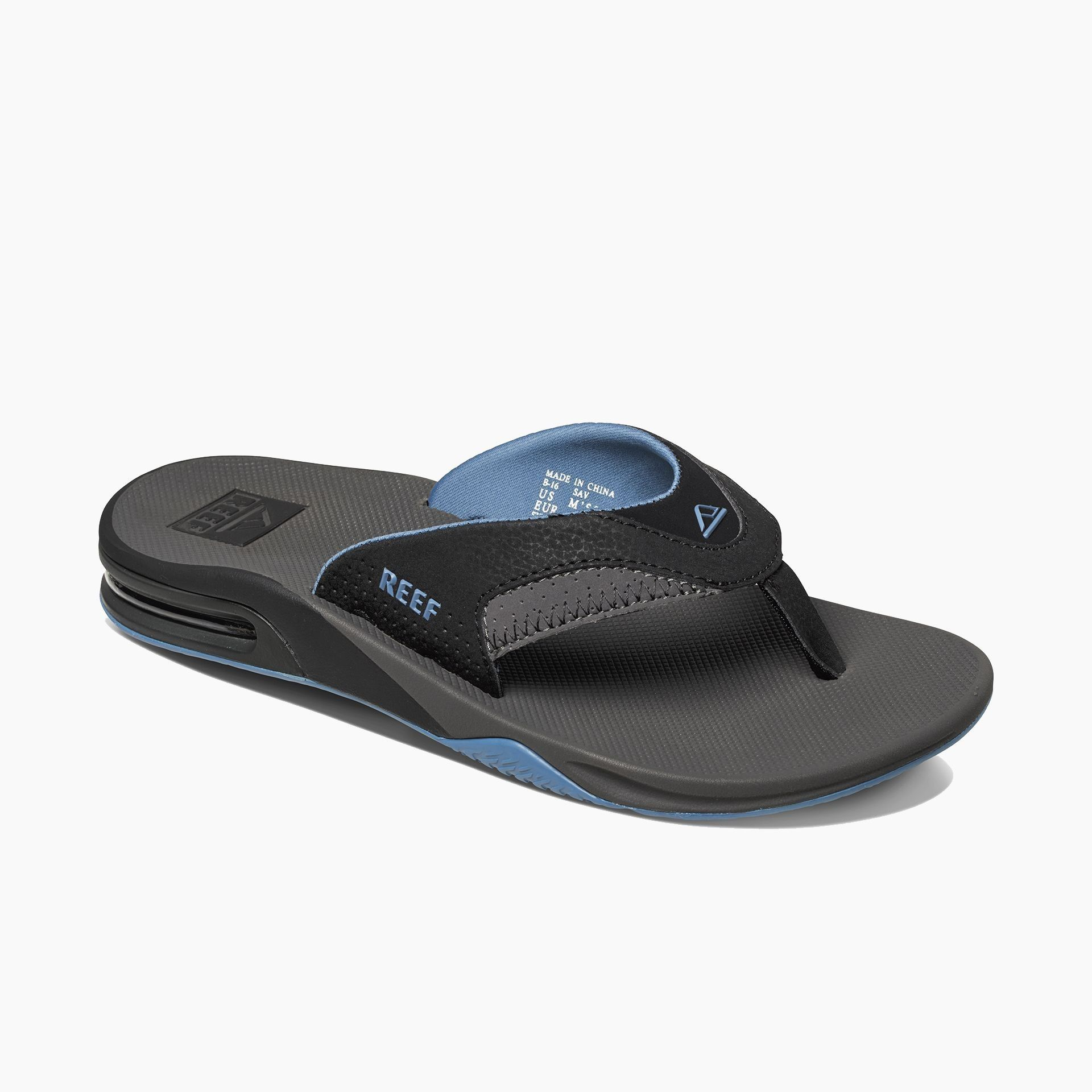Reef heren slipper Fanning