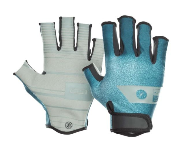 Ion Water Glove Amara Half Finger