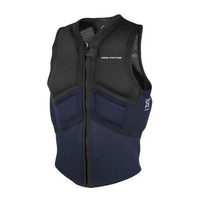 Foto van Neilpryde Impact Vest Combat front zip