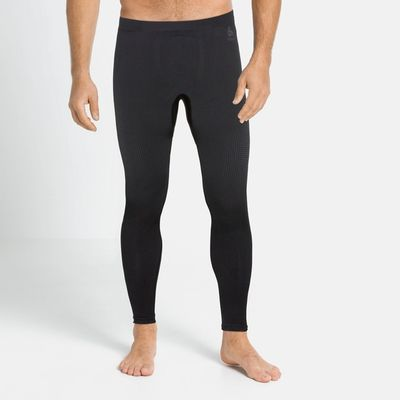 Odlo heren thermo Performance broek