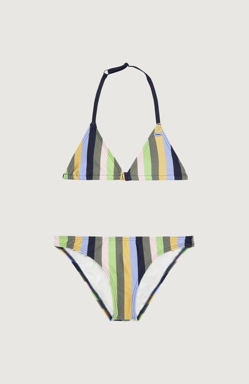 O'Neill meisjes bikini Venice