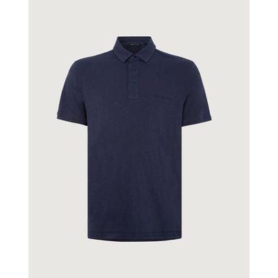 O'Neill heren Polo shirt Essentials