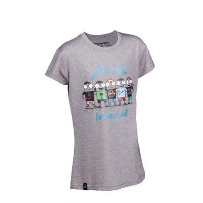 Foto van Starboard Boys Ambassador t-shirt