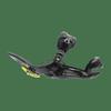 Afbeelding van SP snowboard binding Private 2019