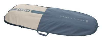 Foto van Ion Windsurf boardbag Core Stubby