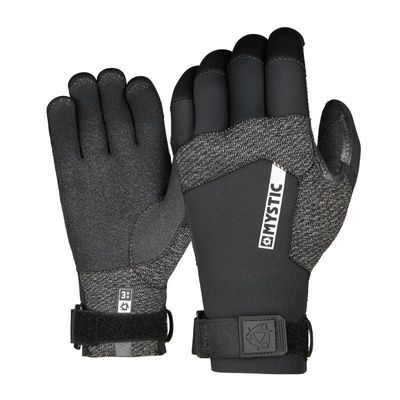 Mystic Marchall Glove 3 mm. 5 finger