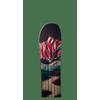 Afbeelding van Jones dames snowboard Twin Sister 2020