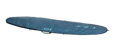 Foto van Ion windsurf boardbag Core