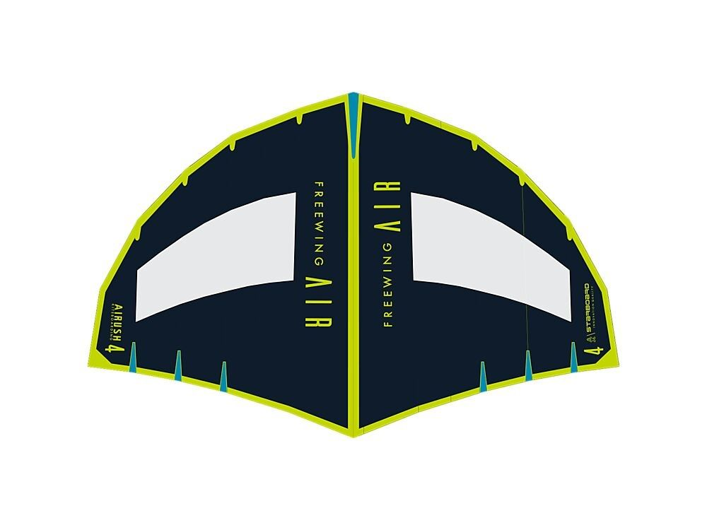 Starboard Freewing Air 2021