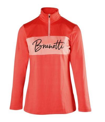 Foto van Brunotti dames fleece Tyra