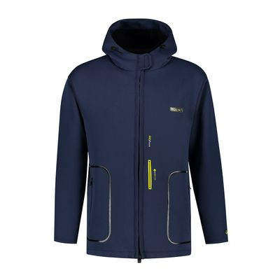 Prolimit Hydro Action Neopreen Jacket