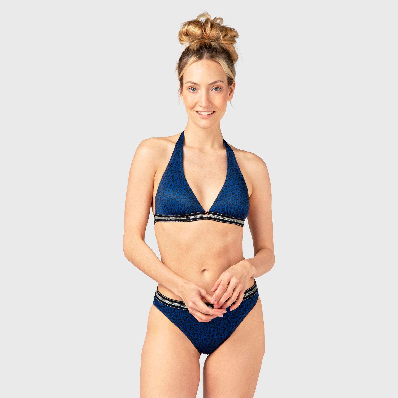 Brunotti Halter Bikini Xiu