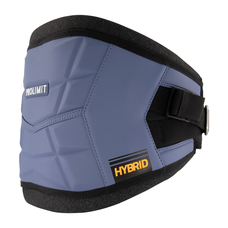 Prolimit Heuptrapeze Hybrid Hex