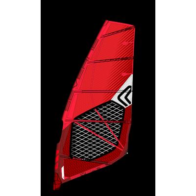 Severne Blade 2020