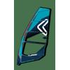 Afbeelding van Severne Turbo GT 2020