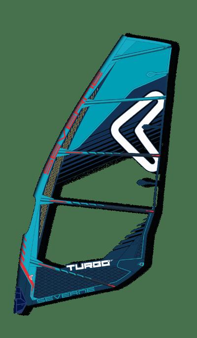 Foto van Severne Turbo GT 2020
