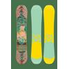 Afbeelding van Yes dames snowboard Emoticon 2020