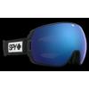 Afbeelding van Spy Goggle Legacy