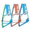 Afbeelding van STX Junior Powerkid tuigage